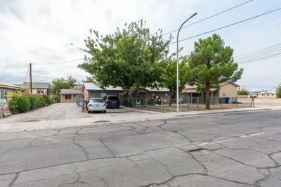 1743 N MESQUITE ST # 47, Las Cruces, NM 88001 - Photo 2