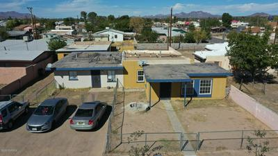 1130 BROWNLEE AVE, Las Cruces, NM 88005 - Photo 1