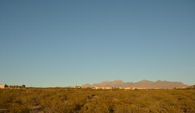 5495 J H SHARP RD, Las Cruces, NM 88011 - Photo 1