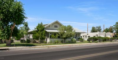 712 W COURT AVE, Las Cruces, NM 88005 - Photo 2