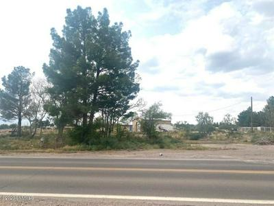 401 DONA ANA SCHOOL RD, Las Cruces, NM 88007 - Photo 2
