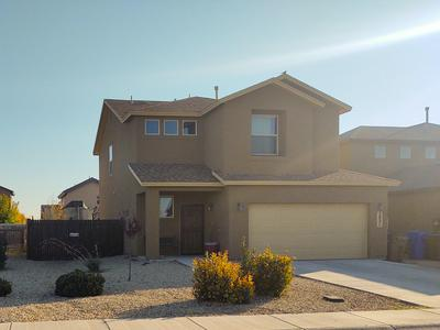 2821 SAN ELIZARIO CT, Las Cruces, NM 88007 - Photo 2