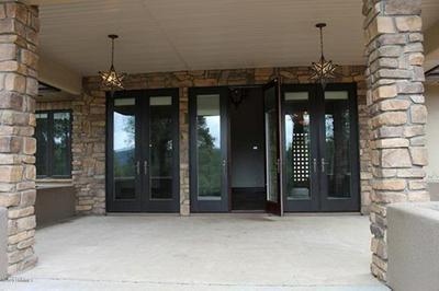 94 WAGON WHEEL LN, Silver City, NM 88061 - Photo 2