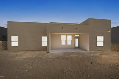 6113 AROSA ST, Las Cruces, NM 88012 - Photo 2