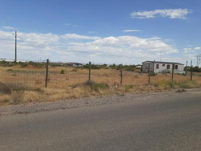 301 DIAMOND BACK, Chaparral, NM 88081 - Photo 1