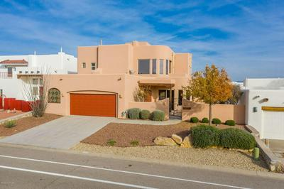 10150 TUSCANY DR, Las Cruces, NM 88007 - Photo 1