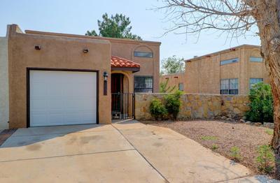 2030 BRIARWOOD LN, Las Cruces, NM 88005 - Photo 2