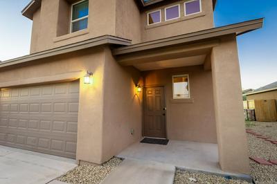 2860 LA UNION CT, Las Cruces, NM 88007 - Photo 2