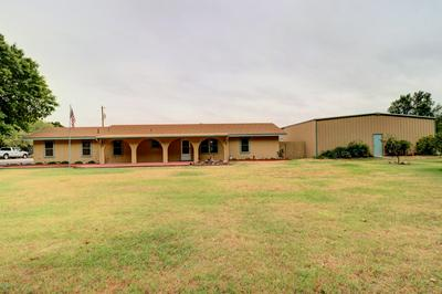 4300 N VALLEY DR, Las Cruces, NM 88007 - Photo 1