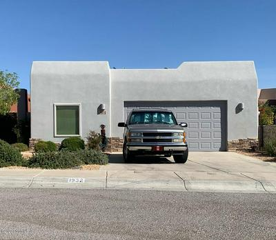 1932 SONOMA RANCH BLVD, Las Cruces, NM 88011 - Photo 1
