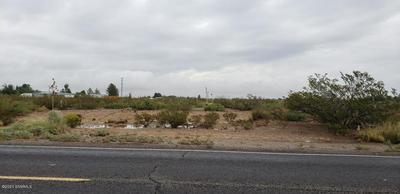 -0- STATE LINE DRIVE, Chaparral, NM 88081 - Photo 1