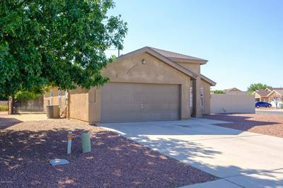 1337 KEARNY PL, Las Cruces, NM 88007 - Photo 2