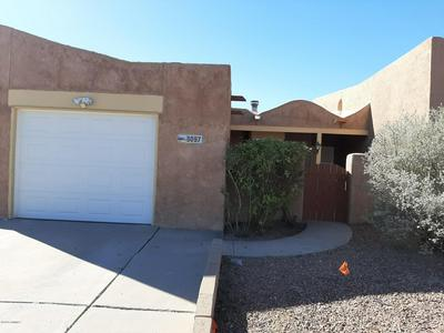 3097 LAS PLACITAS RD, Las Cruces, NM 88011 - Photo 1
