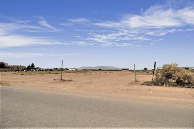 1900 DESERT AIRE DR DRIVE, Chaparral, NM 88081 - Photo 2