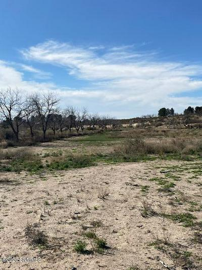 1801 LITTLE RD, Anthony, NM 88021 - Photo 2