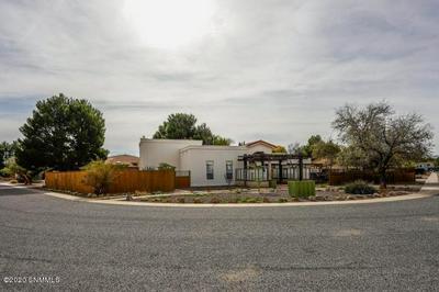 1165 VILLITA LOOP, Las Cruces, NM 88007 - Photo 2
