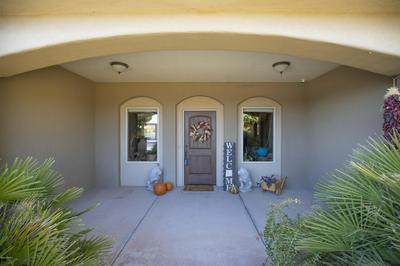 1532 SANTANOVA ARC, Las Cruces, NM 88005 - Photo 2
