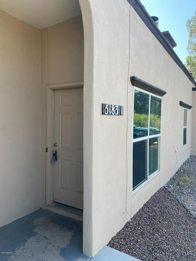 5183 MICRO RD APT 1, Las Cruces, NM 88011 - Photo 1