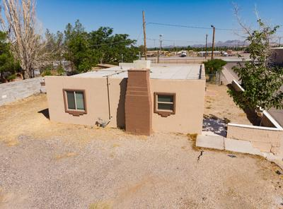 180 S WILLOW ST, Las Cruces, NM 88001 - Photo 2