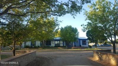 104 MCLAIN RD, Chaparral, NM 88081 - Photo 1