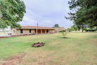 4300 N VALLEY DR, Las Cruces, NM 88007 - Photo 2