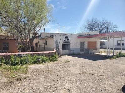 8980 HIGHWAY 187, Garfield, NM 87936 - Photo 2