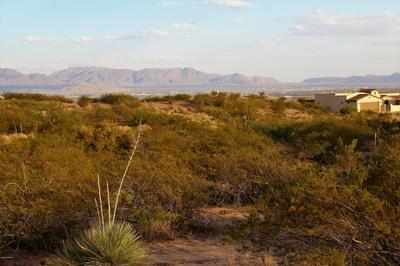 1312 PUERTA VIEJA PL, Las Cruces, NM 88007 - Photo 2