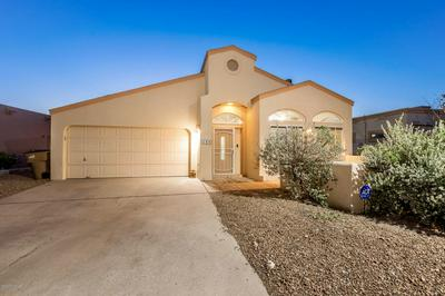 285 LOS ARBOLES CT, Las Cruces, NM 88011 - Photo 1