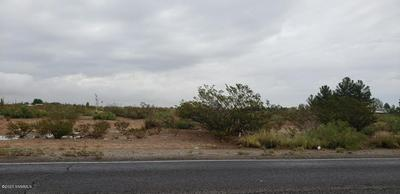 -0- STATE LINE DRIVE, Chaparral, NM 88081 - Photo 2