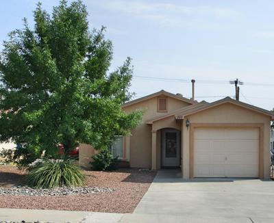 1510 E BOWMAN AVE, Las Cruces, NM 88001 - Photo 1
