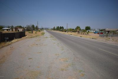 799 E LISA DR, Chaparral, NM 88081 - Photo 2