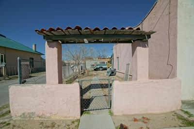 443 E MAY AVE, Las Cruces, NM 88001 - Photo 2