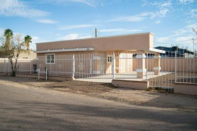 870 LINCOLN ST, Anthony, NM 88021 - Photo 1