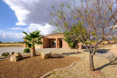 5381 PEBBLE BROOK RD, Las Cruces, NM 88001 - Photo 1