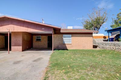 1001 GLENDALE DR # 1003, Las Cruces, NM 88005 - Photo 2