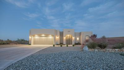 10290 TUSCANY DR, Las Cruces, NM 88007 - Photo 2