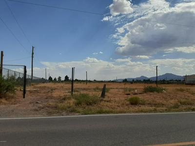645 PASEO REAL DR, Chaparral, NM 88081 - Photo 1