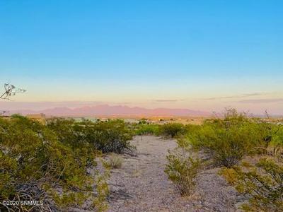 1308 ESTANCIA REAL PL, Las Cruces, NM 88007 - Photo 1