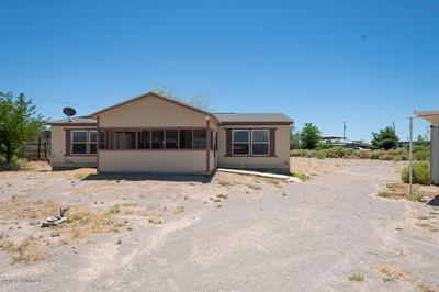 149 HOPI RD, Arrey, NM 87930 - Photo 1