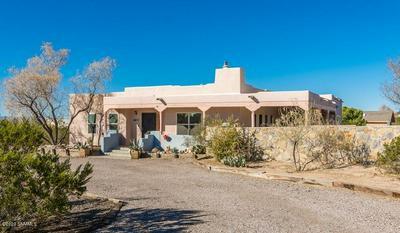 5075 ACACIA RD, Las Cruces, NM 88011 - Photo 2