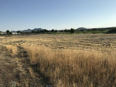 0000 DONA ANA ROAD, Las Cruces, NM 88005 - Photo 2
