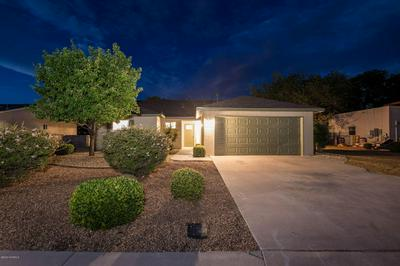 4811 VISTA CUESTA, Las Cruces, NM 88001 - Photo 1