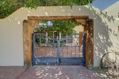 2571 CALLE DE GUADALUPE, Mesilla, NM 88046 - Photo 2