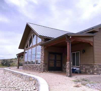 179 BERRENDA RD, Hillsboro, NM 88042 - Photo 2