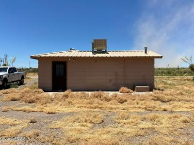 9945 MAJESTIC VIEW RD SW, Deming, NM 88030 - Photo 1