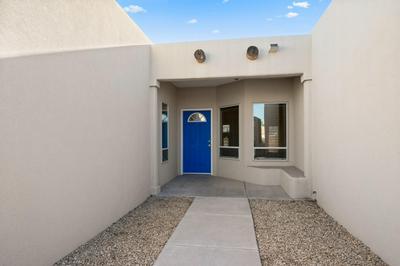 630 LORI DR, Las Cruces, NM 88005 - Photo 2