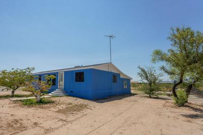 579 INDIGO LN, Chaparral, NM 88081 - Photo 1