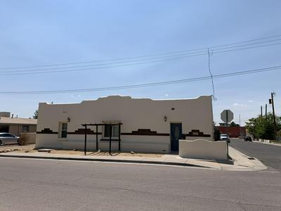 739 N SAN PEDRO ST, Las Cruces, NM 88001 - Photo 2