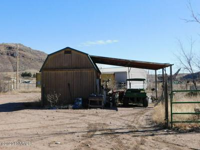 10843 LAKE VALLEY BACK COUNTRY BYWY, Hillsboro, NM 88042 - Photo 1