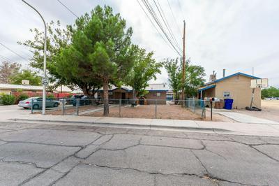 1743 N MESQUITE ST # 47, Las Cruces, NM 88001 - Photo 1